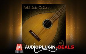 PRECISIONSOUND 10-in-1 European Bundle - Audio Plugin Deals