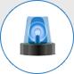 The Shop - Audio Plugin Deals