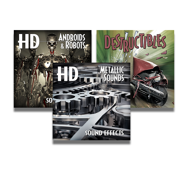 http://bit.ly/audioplugins