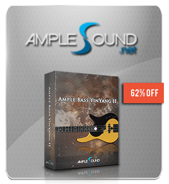 ample-sound-1 - Audio Plugin Deals