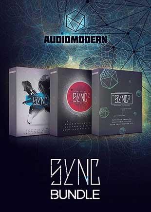 sync bundle