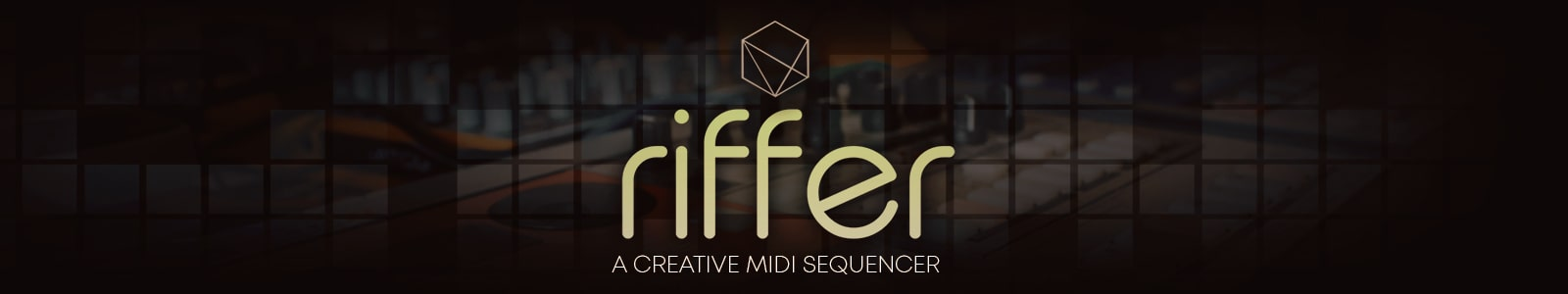Riffer by Audiomodern - Audio Plugin Deals