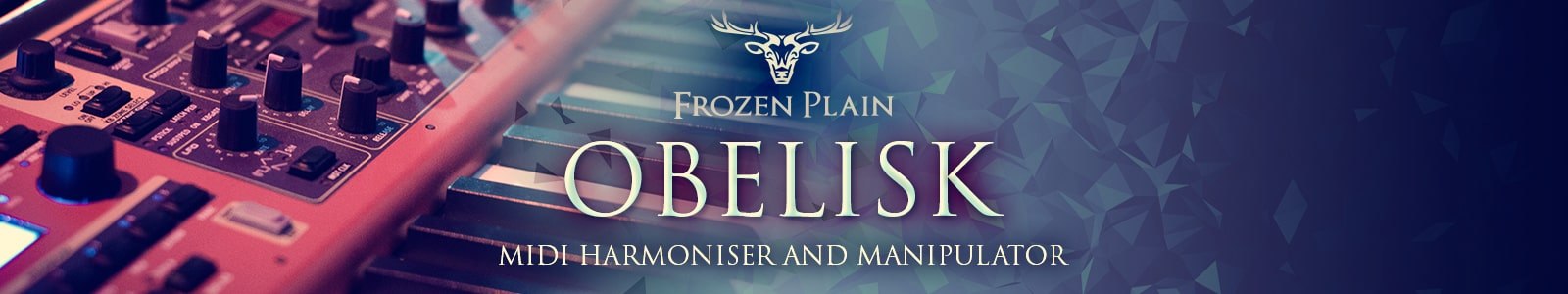 obelisk vst free download