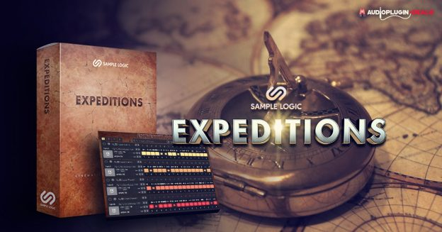 exploring sample logic expeditions