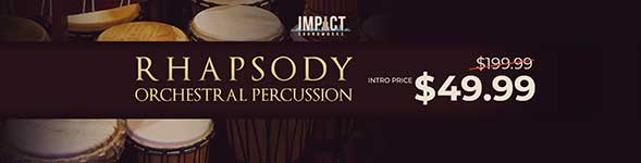 rhapsody-orchestral-percussion