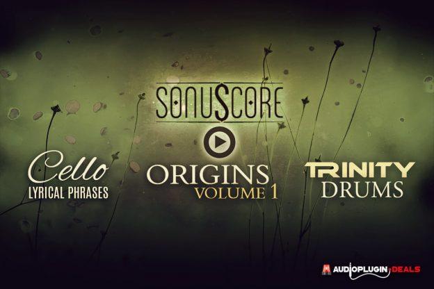 sonuscore bundle
