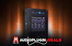 supine by rigid audio
