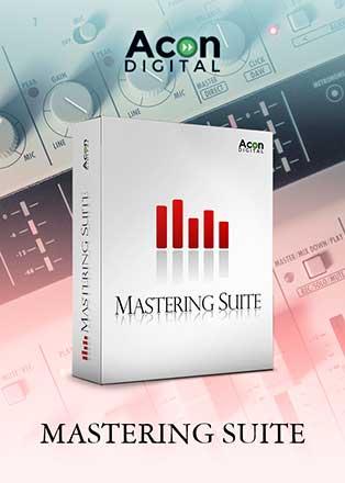 mastering-suite-blog