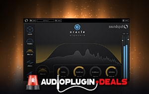 78% off Boutique Mega Deal - Audio Plugin Deals