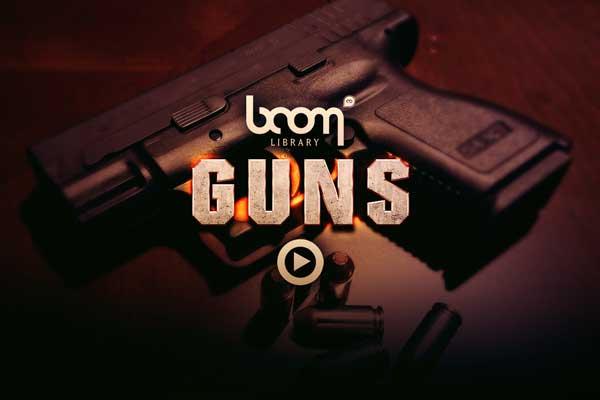 boom library guns