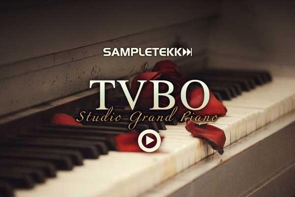 tvbo piano