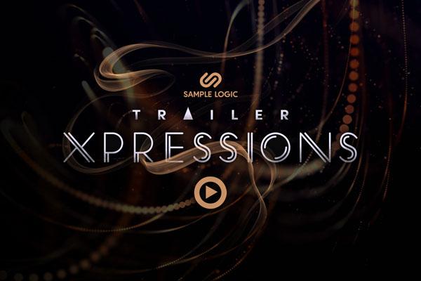 trailer xpressions