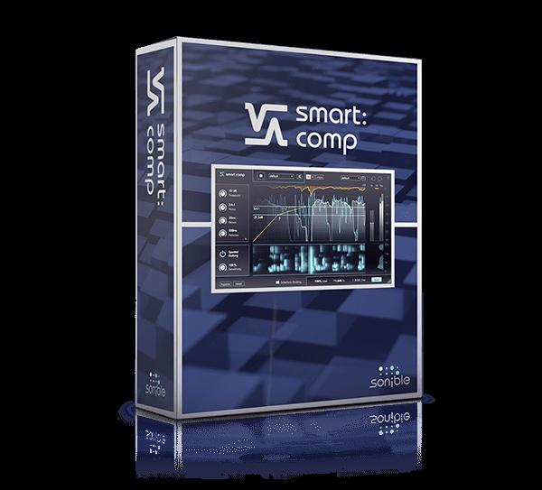 smart:comp