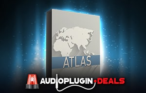 Atlas Rast Sound