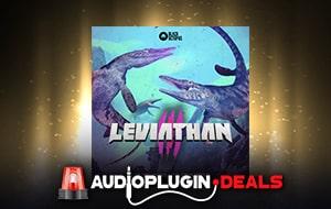 Leviathan III