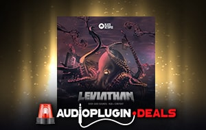 Leviathan I