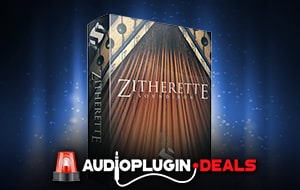 zitherette