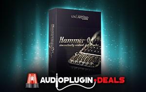 Hammer-On