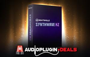 Synthwave KZ