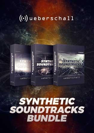 Ethnic Instruments Bundle by Impact Soundworks - Audio
