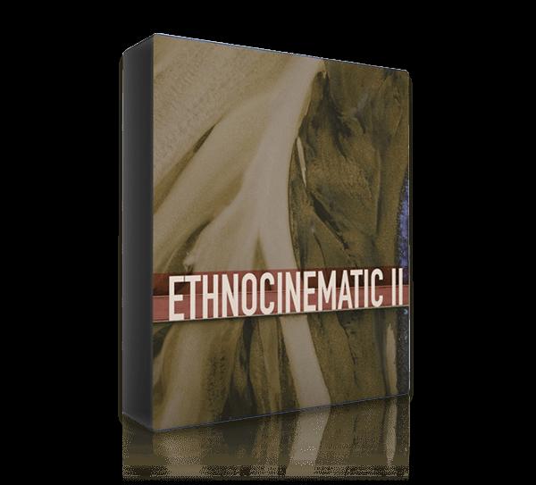 ethnocinematic v2