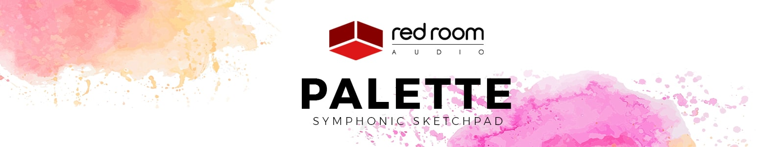 palette symphonic sketchpad by red room audio