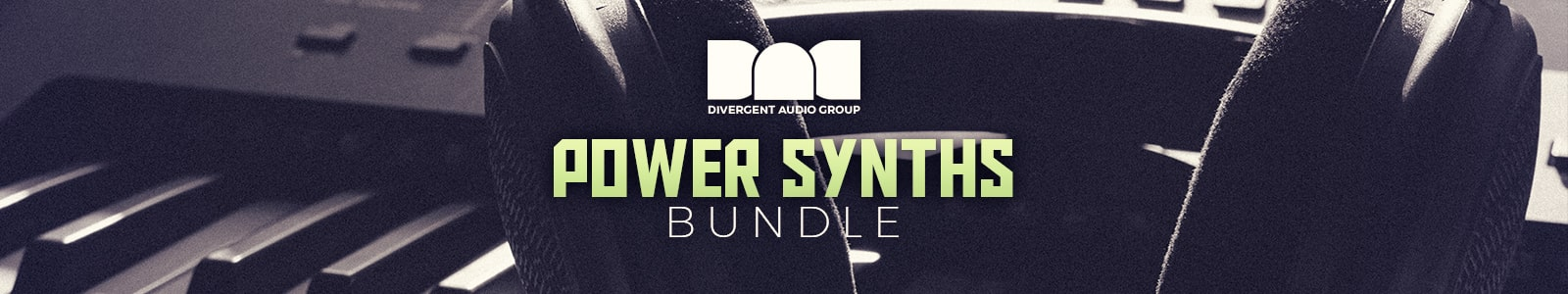 power synths bundle