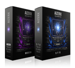 AIZERX BUNDLE