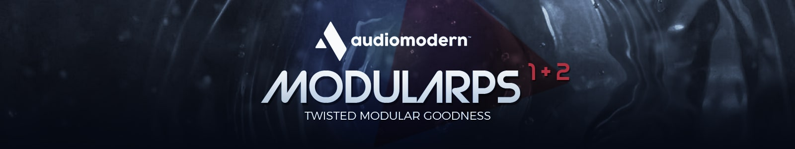 modulararps bundle