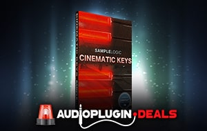 cinematic keys