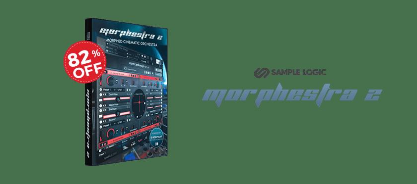MORPHESTRA 2