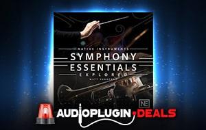 Symphony Essentials Explored