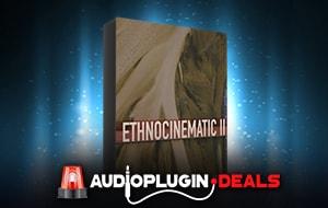 ethnocinematic2