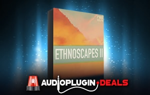 ethnoscapes 2