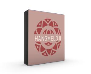 hang melo 2