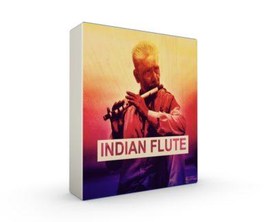 indian flute