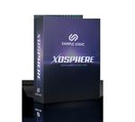 XOSHPERE BY SAMPLE LOGIC