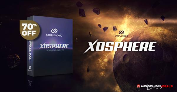 XOSPHERE