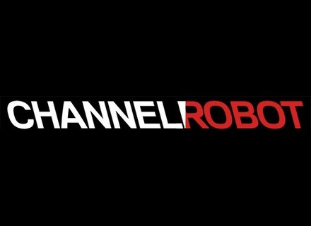 CHANNEL ROBOT