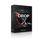 DropX by BeatSkillz