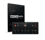 Initial Audio Master Suite