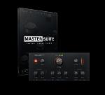 Initial Audio Master Suite