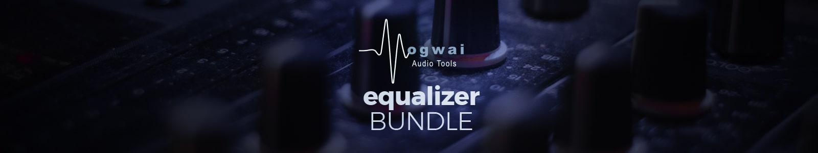 equalizer bundle