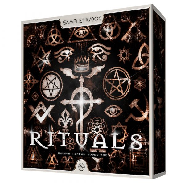 rituals by sampletraxx