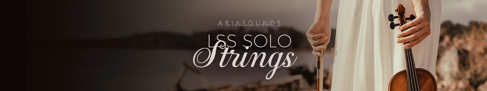 lss solo strings