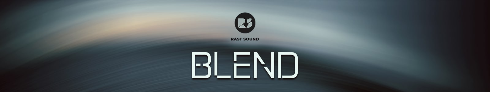 blend by rast sound