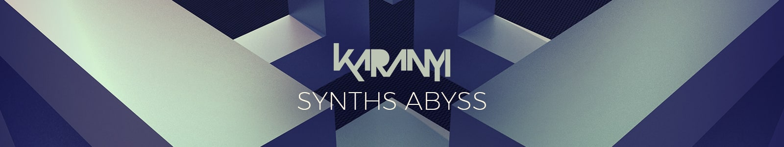 synths abyss
