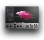 redverb 2 by schulz audio