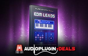 EDM Leads