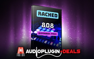 rached 808